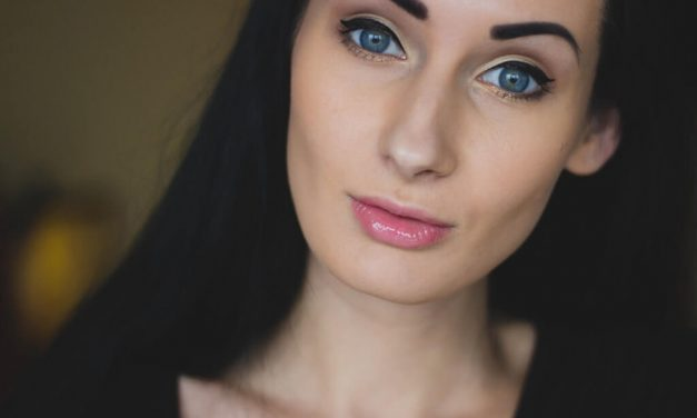 Rhinoplasty Surgery – How Much is the Recovery Time?