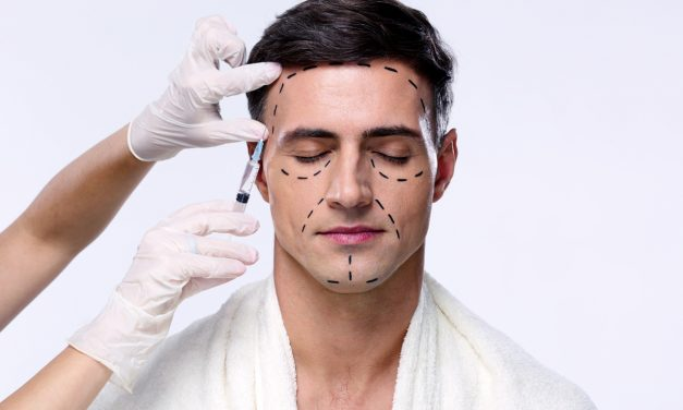 Interesting Facts About Cosmetic Surgery