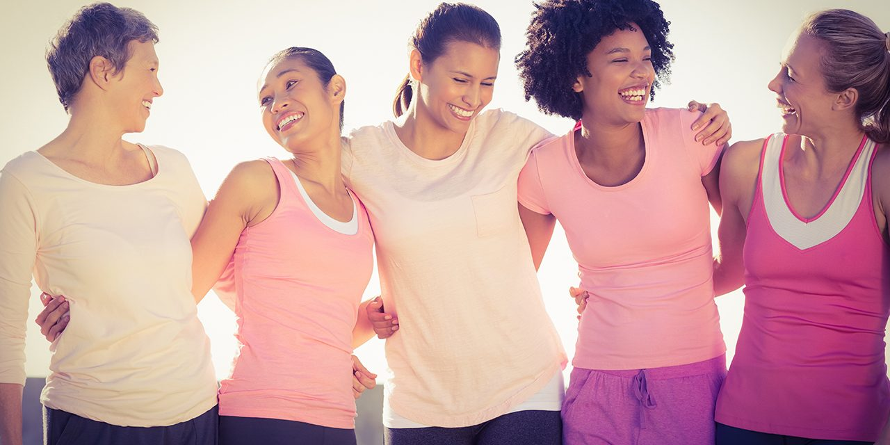 Tips For Women's Health And Wellness