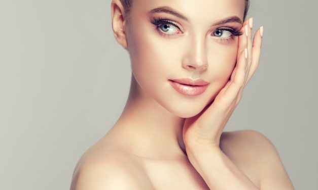 Cosmetic Surgery Insurance – For That Natural Beauty