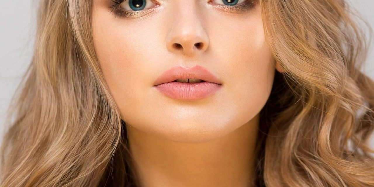 Beauty Fix Through Cosmetic Surgery