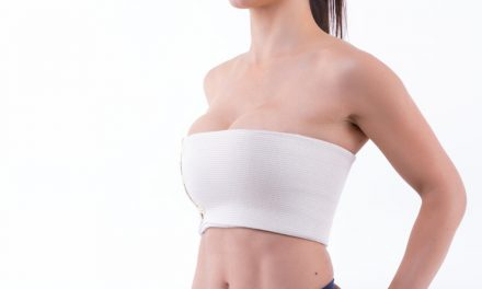 What to expect after breast plastic surgery