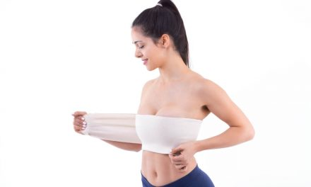 Know The Facts About Breast Augmentation Recovery Time