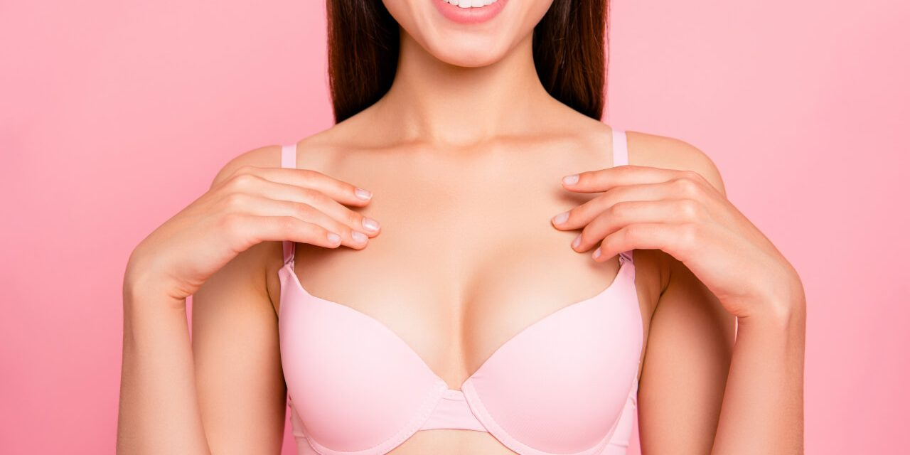 Choosing the Right Implant Size for the Perfect Breast Size