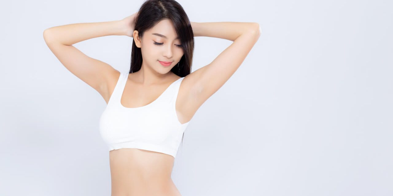 Liposuction recovery time