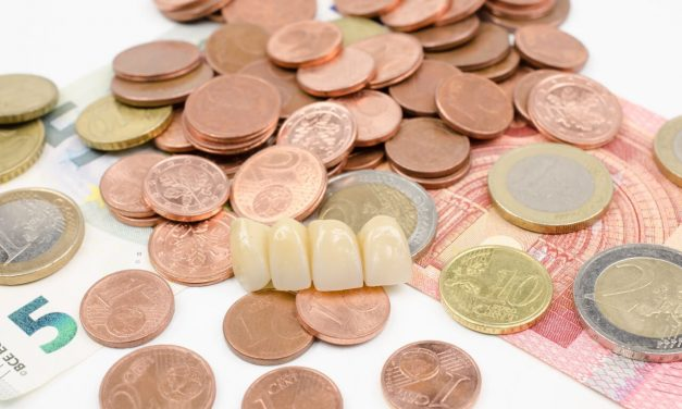 Dental Bridge Cost: Know More Now