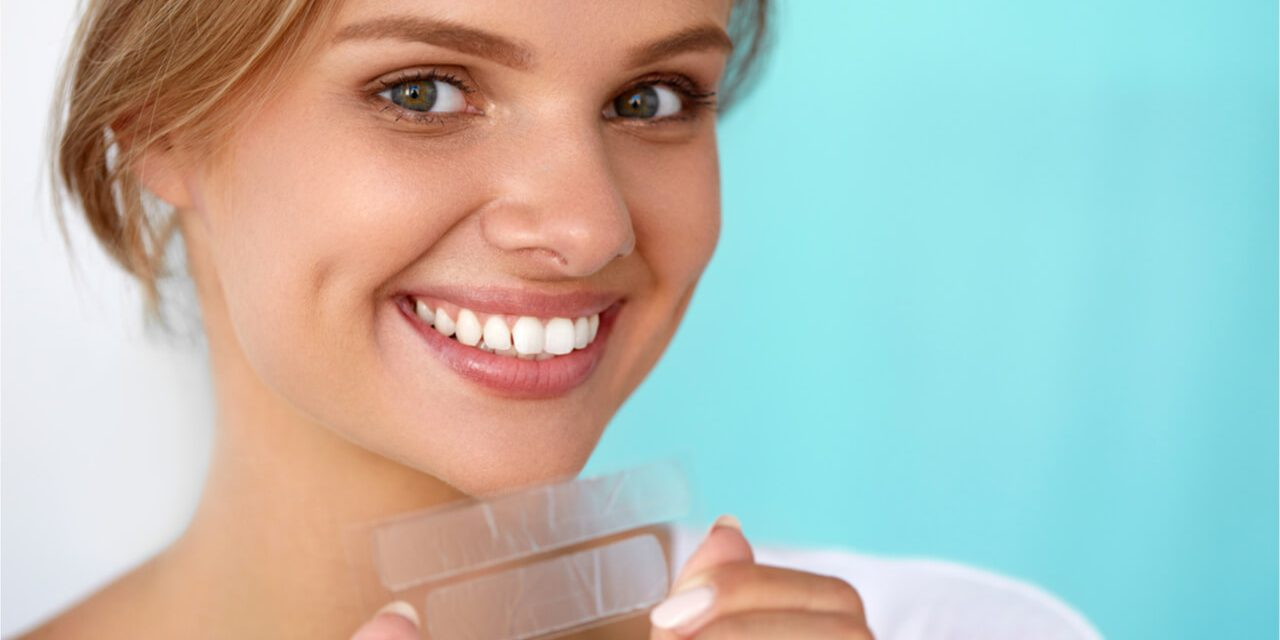 Guide to Affordable Teeth Whitening