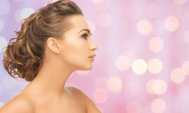 Rhinoplasty before after: Its impact on the facial appearance