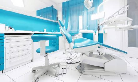 Tips on setting up a local cosmetic dentistry clinic