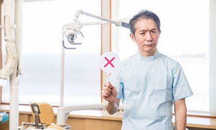 Family and Cosmetic Dental Care – Debunking the Myths of Dentistry