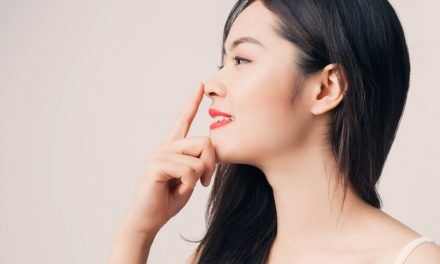 Rhinoplasty Can Fix These 6 Nose Shape Problems