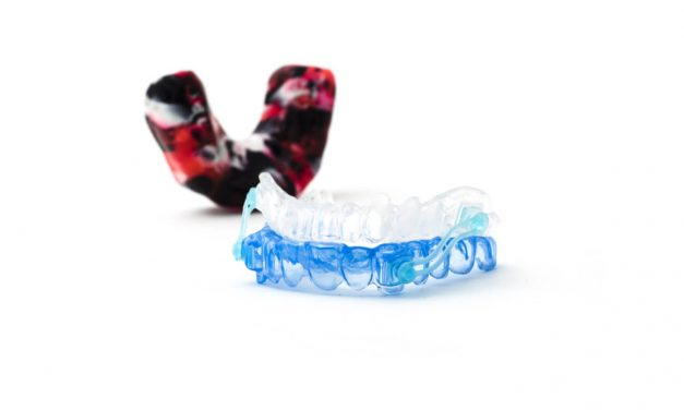 Mouth Guards For Snoring: Are They Effective To Use?
