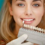 Porcelain Veneers Before And After: Changes In Your Looks
