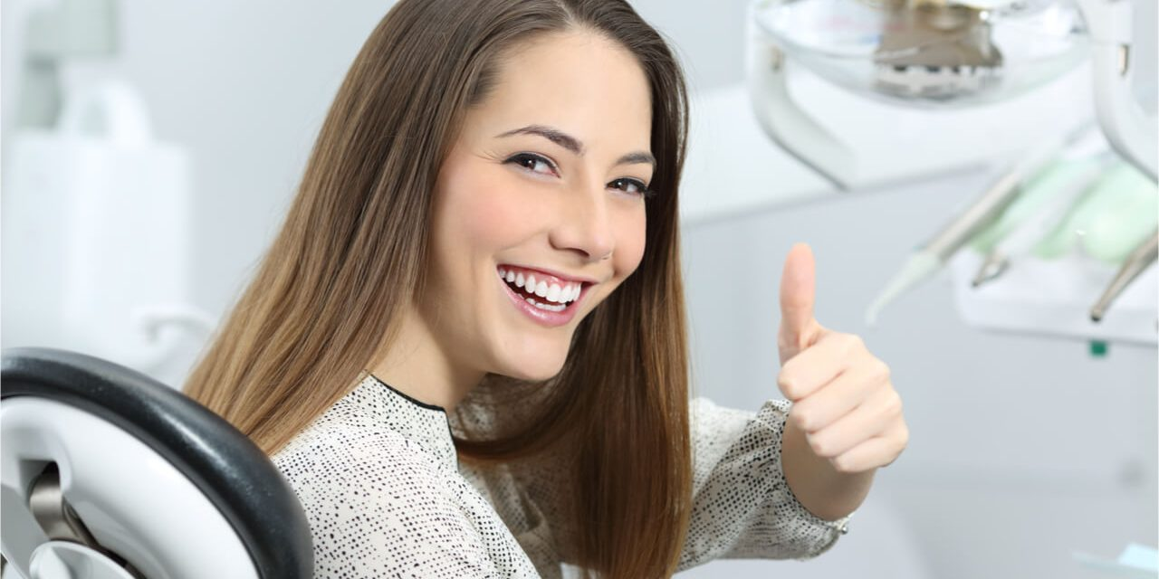 How to Fix a Gummy Smile? (Six Best Cosmetic Dental Treatments)